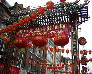 http://www.ukstudentlife.com/Ideas/Album/ChineseNewYear/2007Chinatown.jpg