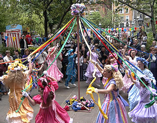 celebrated ireland correct wrong maypole younger people heard kinda sad