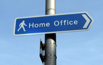 home to office. Visit Home Office In Croydon: UK Visa Extensions/leave To Remain Britain O