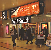 Category:The Meeting Place, St Pancras - Wikimedia Commons