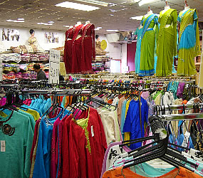Bombay Stores Wholesale, Wholesale Buildings, Woodhead Road, Bradford, West Yorkshire, BD7 1PB, T: F: E: sales@coolvloadx4.ga
