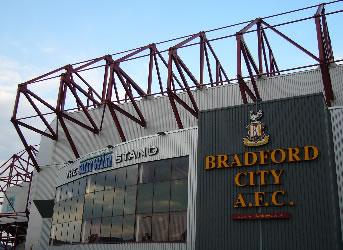 BradfordCity.jpg