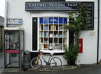 http://www.ukstudentlife.com/Travel/Tours/England/Windermere/CartmelVillageShop.jpg
