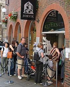 Visit York Tours York Minster National Railway Museum