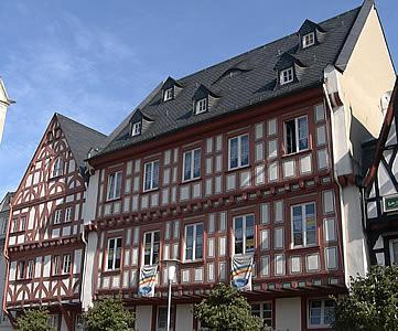 Dusseldorf partnersuche