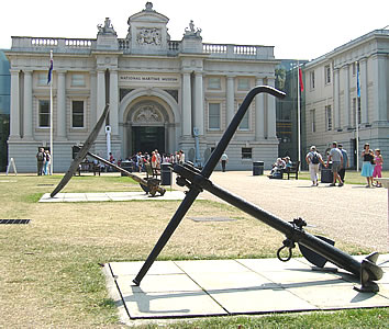 http://www.ukstudentlife.com/Travel/Tours/London/Greenwich/NationalMaritimeMuseum2.jpg