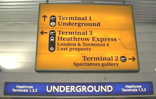 Cheap flights from uk fly from british airports london heathrow transport at heathrow m4hsunfo