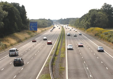http://www.ukstudentlife.com/Travel/Transport/Car/Motorway.jpg